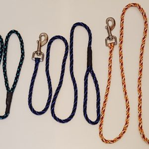Dog/Pet Leads